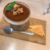 cafe wakayaにて甘味に癒された休日。