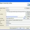 S2Flex2 DB連携と、10分くらいでできるCRUDアプリ