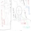【75】  2/21 「ハム本③-肩の描き方-」
