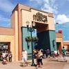 2016オーランド旅行記⑬2日目 MGMスタジオ改め…ハリウッドスタジオにやってきた