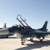 F-2萌え