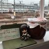 日本縦断をしました - その3(下関→静岡)