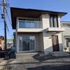 岐阜市ダイワハウスの家着工 細部にこだわったデザイン