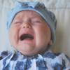赤ちゃんが泣いたらまずしてあげたいこと