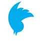Twitterはもうダメかもしれない  |  赤字の原因とその分析