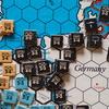 僕の第二次欧州大戦(5)
