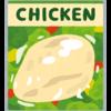 【サラダチキン】やわらかくて美味しい【コンビニ】ダイエット?