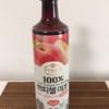 コストコ 美酢 桃味は1食置き換えダイエットにも良い!