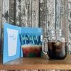 スターバックス VIA(ヴィア)のアイスコーヒー。サマーシーズンのプチギフト!