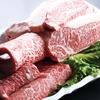 高島屋の食料品宅配【ローズキッチン】を利用するなら「ポイントサイト経由」