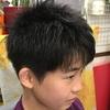 今年も「めざせ!ゼンチュウ!!」 全国中学校卓球大会