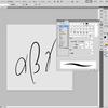 64bit版Photoshop CS4/CS5の筆圧感知