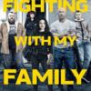 新自由主義と格闘する物語:映画『ファイティング・ファミリー』