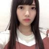 【欅坂46】上村莉菜-愛すべき欅坂46の妖精-【うえむー】