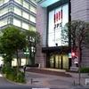 日本証券アナリスト協会のシニアPBサロンに初参加しました