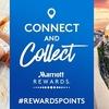 【マリオット】Twitterクイズ 復活! #RewardsPoints
