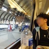 【ロンドン】行って良かった観光スポット3選!【イングランド】