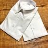 メーカーズシャツ鎌倉(鎌倉シャツ)が高品質でおすすめ