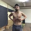 肺活量を増やす最も有効なトレーニング