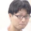 ???「女性の太ももはとても美味しです」東京新宿で女性を気絶させ太ももに噛み付く赤沢修平逮捕
