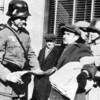 1942年ナチスがカナダを占領した「もしもの日」
