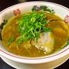 【オススメ5店】四条大宮・西院・右京区・西京区(京都)にあるスープが人気のお店
