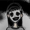 『拝み屋怪談 壊れた母様の家〈陰〉』書評・ブックレビュー※ネタバレあり