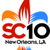 リンク:SC10 Keynote to Focus on Disruptive Technology