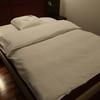 【宿泊記】Hotel Scheuble ホテル シューブル