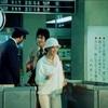 『鉄道公安官』ちょっとした感想 Track-3(第7~9話)