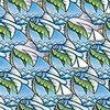 とび魚のバタフライ - チャットモンチー (Guitar cover)