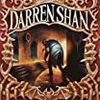 Tunnels of Blood (Darren Shan)