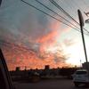 アグアスカリエンテスの天気 冬の様子〚メキシコ日記〛