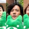 【72時間ホンネテレビ】元SMAP3人のバイタリティが凄すぎて脱帽