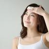 化粧水を染み込ませる方法!手とコットンを使いしっかり保湿するコツ