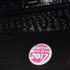 アイカツ!Music Festa 2017 3/26 ファミリータイムの感想!