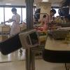 83回目の献血に行ってきました。