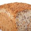 生食パンマニアの聖地! 高級「生」食パン 乃が美 がアツい!