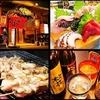 【オススメ5店】沖縄市・うるま・西原・北中城(沖縄)にある海鮮料理が人気のお店