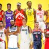 【NBA】オフにトレードされる可能性が高い20人の選手たち(前編)【トレード・移籍の噂】
