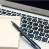Webライティングの副業!毎月5万円の副収入を稼ぐ方法