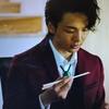 中村倫也company〜「美食探偵明智五郎の〜こんな記事をみつけました。」