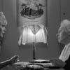 5時から7時までのクレオ(1962)