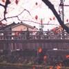【お金の使い方】ゼロからお寺を始めた人に1,000万円!