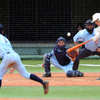 高岡商業野球部2017夏のメンバー出身中学と県大会成績!