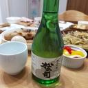 atsuwakaのブログ
