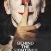 2016年の不気味なクラウン目撃騒動の真実がドキュメンタリー映画化!『ビハインド・ザ・サイティング(原題:BEHIND THE SIGHTINGS)』