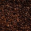 大手コンビニ5社のコーヒー飲み比べ&カップデザインの考察