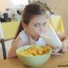 成長期のお子さんに低脂肪乳は不向き?一般の牛乳を!オーストラリア・研究