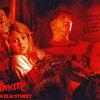『エルム街の悪夢 Blu-ray Box-Set』を観た (その1)